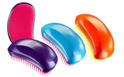 Tangle Teezer Haarbürsten