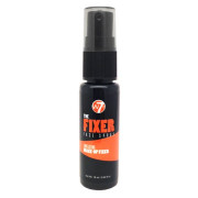 W7 The Fixer Spray, Fixierspray