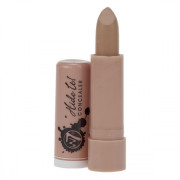 W7 Hide It Concealer Medium Deep, Dunkel