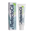 Refectocil Sensitive Developer Gel / Entwickler Gel 60 ml