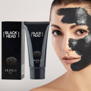 Black Mask Original Peel Off 60 ml