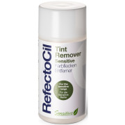 Refectocil Sensitive Tint Remover 100 ml Farbflecken Entferner